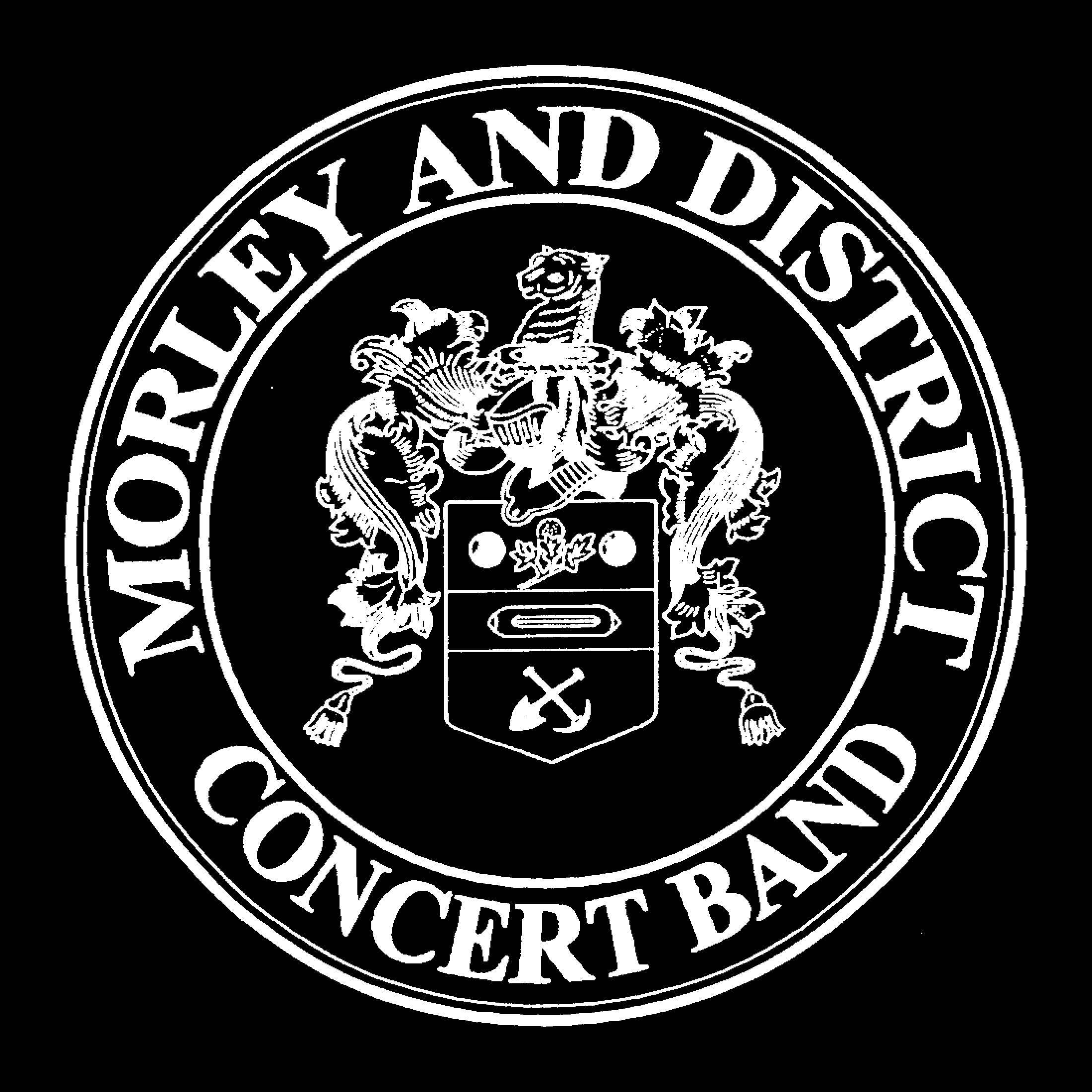 Morley And District Concert Band
